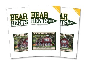 BearRents