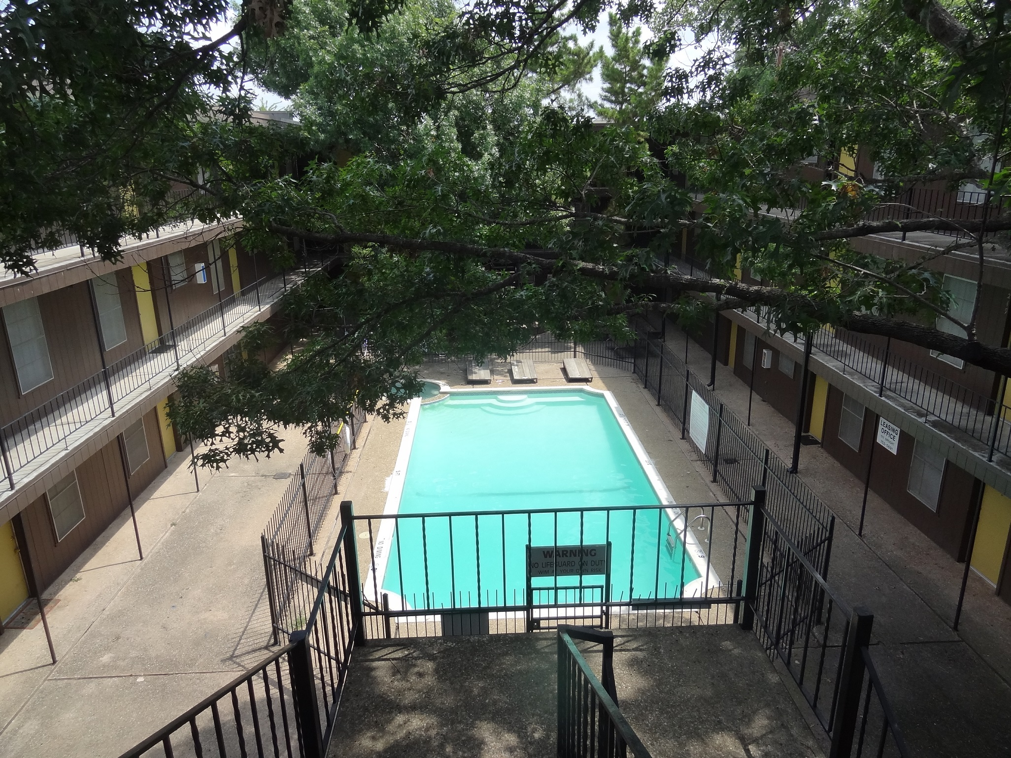Casa Royale Apartments Waco Bearrents Com